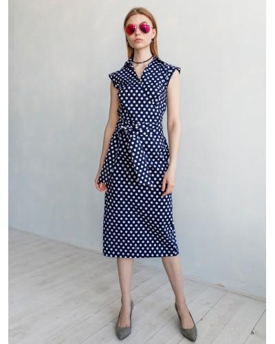 Сукня MiNiMax 30-212 703