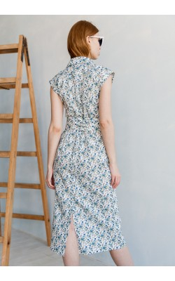 Сукня MiNiMax 30-212 716