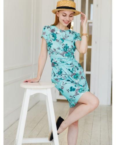 Сукня MiNiMax 30-221-1 728