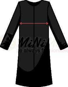 Мерки пальто, купить пальто по меркам, мерки пальто минимакс, купить пальто, minimax