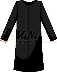 palto_merki_minimax_palto_merki_minimax_shir_ruk_po_niz